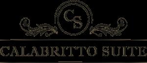 Logo Calabritto-1