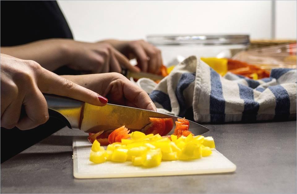 frasi sulla cucina e l amore Amate la cucina Ecco citazioni e aforismi che fanno per voi